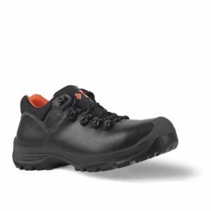 Παπούτσια Εργασίας Ασφαλείας Fafe | S3 | SRC | To Work For