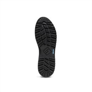 Παπούτσια Εργασίας Ασφαλείας STRIDE | S3 | SRC | ESD | To Work For