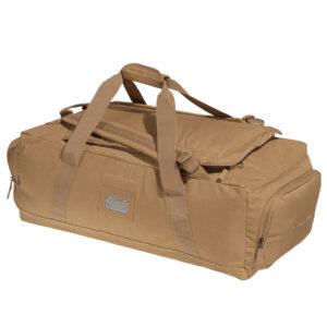 Τσάντα Atlas 70lt Coyote | Pentagon