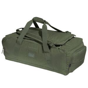 Τσάντα Atlas 70lt Olive | Pentagon