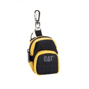 Μπρελόκ Πορτοφόλι Για Κέρματα | CAT