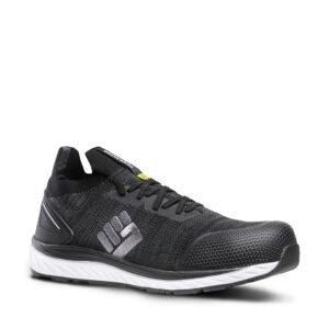 Παπούτσια Εργασίας COOL DOWN | S1P | SRC | ESD | To Work For