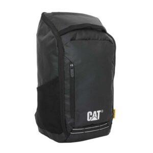 Σακίδιο Πλάτης Bannon | CAT