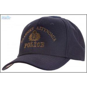 Τζόκεϊ Ελληνική Αστυνομία Police Ripstop ΧΟ   Greek Forces
