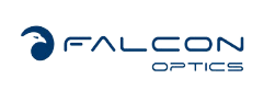 Falcon Optics